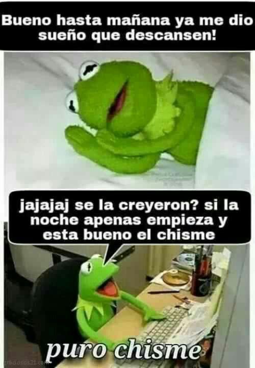 Pin By Veronica On Reflexiones English Jokes Life Humor Spanish Humor