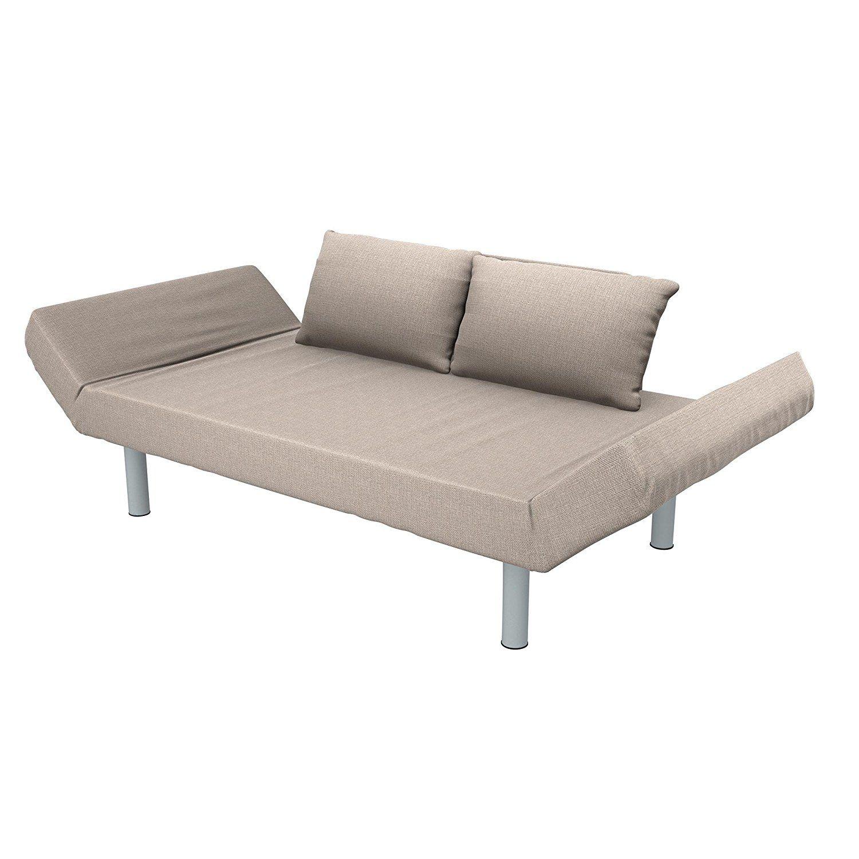 Homedecor Homedesign And Kitchen Furniture Bedroom Furniture Beds Frames And Bases Sofa Sofabed Sofadesign Chai Sofa Sofa Design Seater Sofa