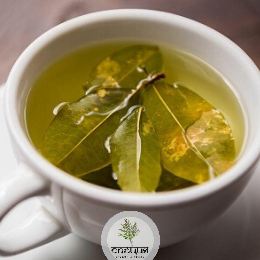 Чай из семян конопли поведение после марихуаны