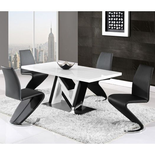 Global Furniture Usa Dining Table Perfect Mesa De Comedor