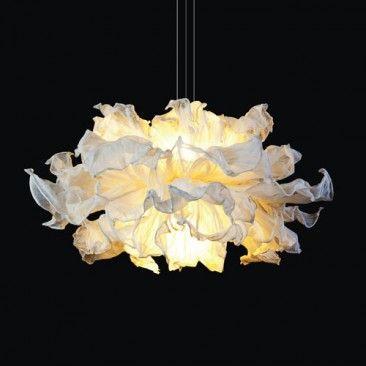 Fandango Pendant Light & Hive Fandango Pendant Lights