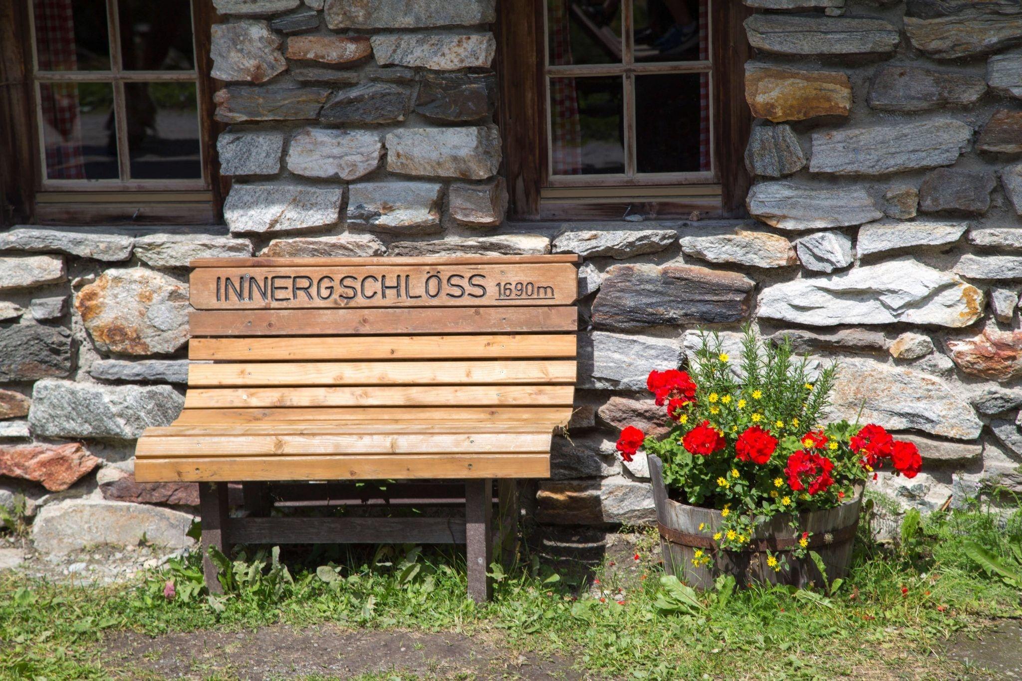 Beste Spielothek in Sankt Margarethen im Rosenthale finden