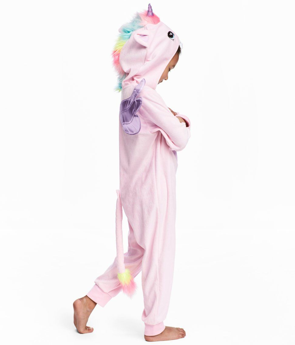 Yes These Are The Best Unicorn Costumes For Kids Unicorn Onesie Kids Unicorn Costume Kids Unicorn Costume