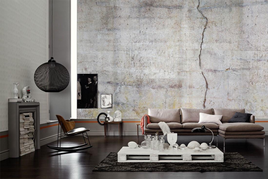 Erkunde Wohnzimmer Farbe Und Noch Mehr!