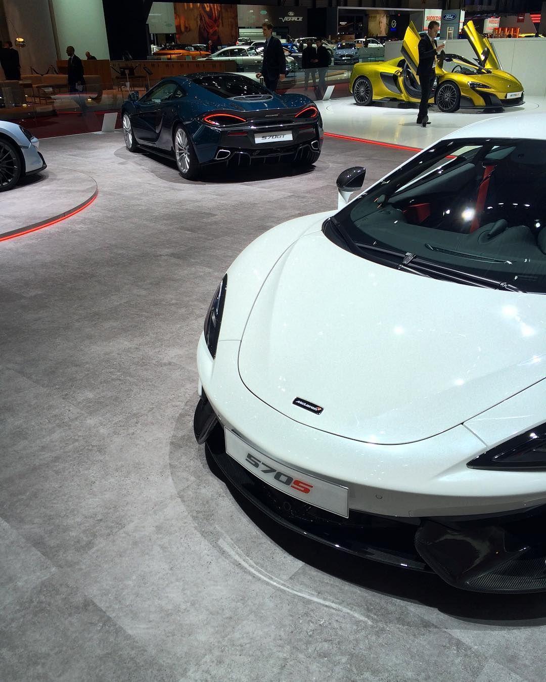 Luxury car rental chattanooga tn