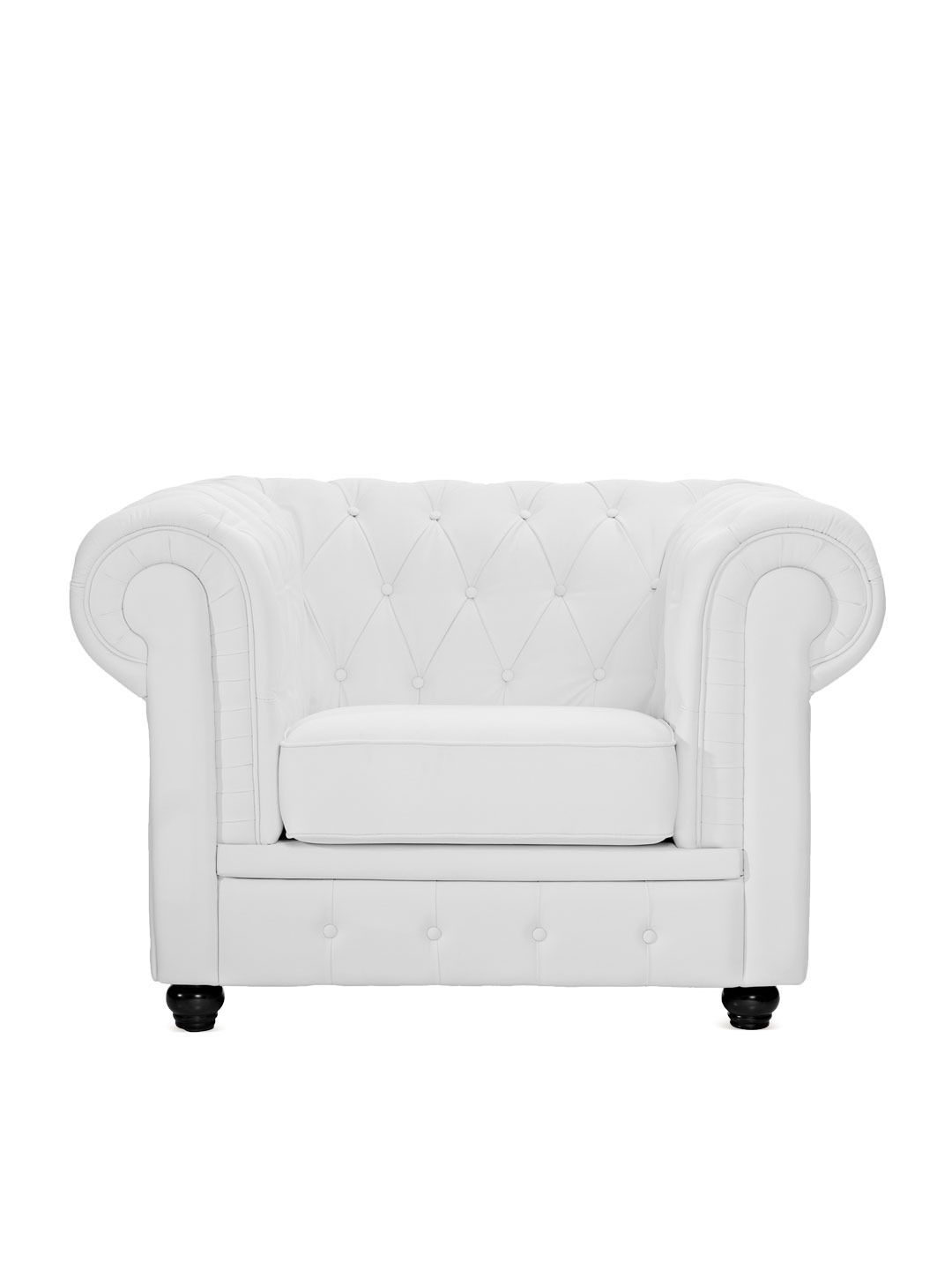 pearl river modern ny - chesterfield armchair by pearl river modern ny at gilt dream