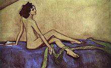 Portrait of Ida Rubenstein1.jpg