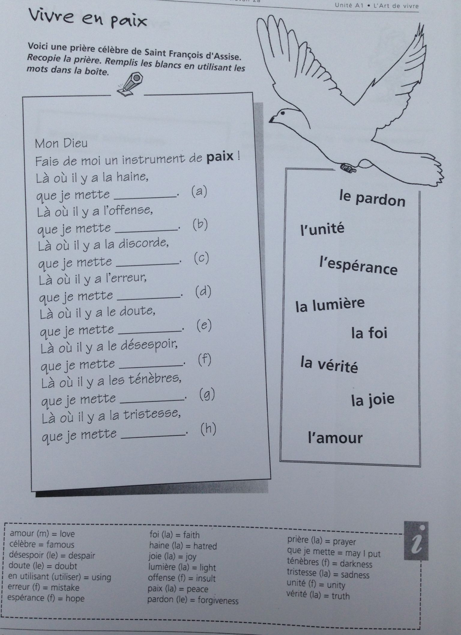 photo-5-2.jpg (1536×2116) | French reading | Pinterest