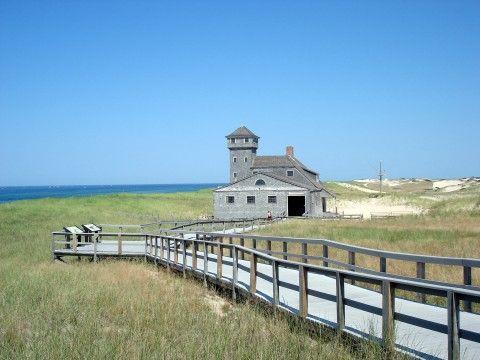 Where Is The Best Place To Stay On Cape Cod Cape Cod Hotels Cape Cod Attractions Cape Cod Beaches