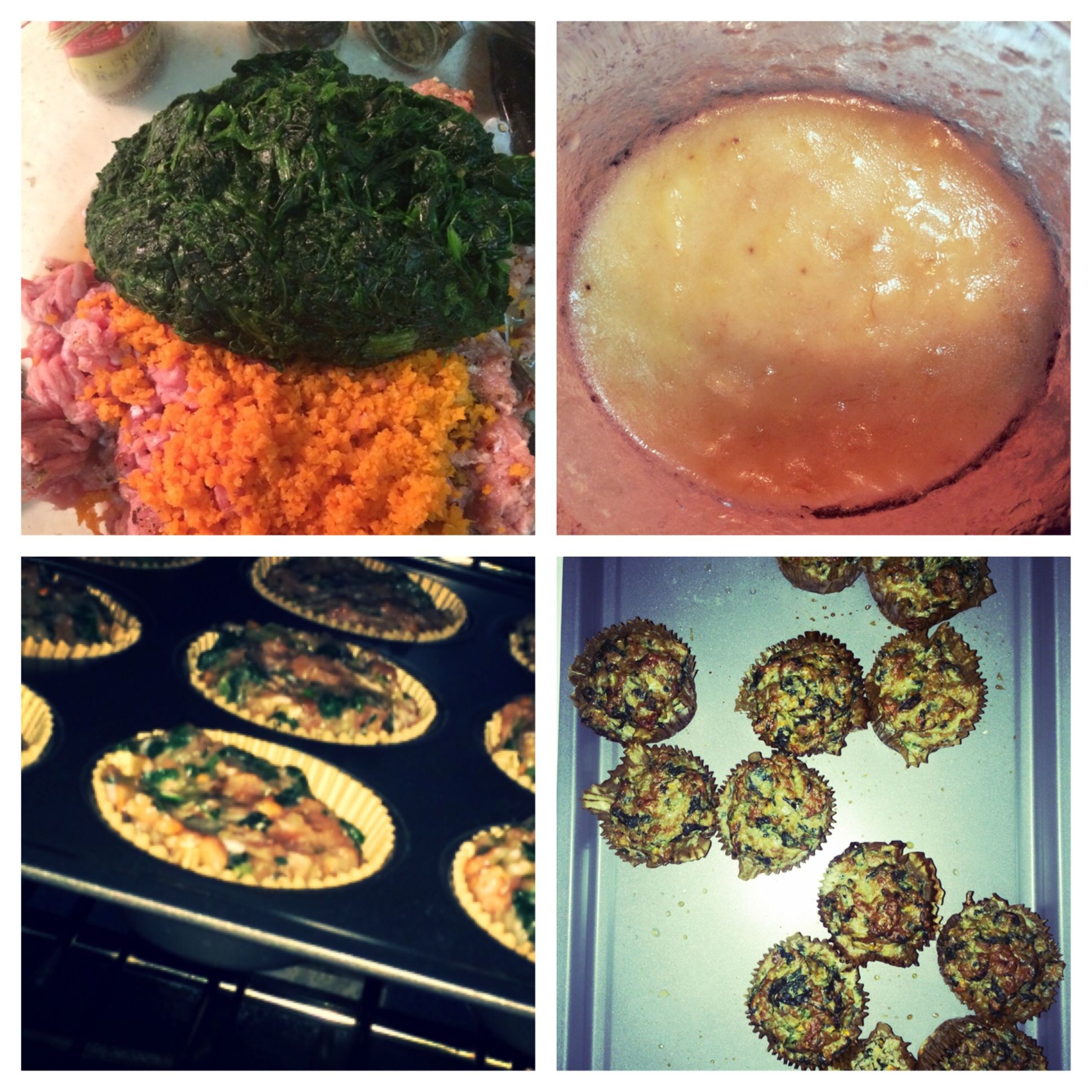 turkey meatloaf muffins #mixedverde #whole30 #paleo ... Exploring whole30 rand paleo recipes  yum&fun cooking