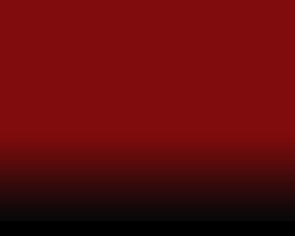 Red And Black Wallpaper Background Theme Desktop Ombre Wallpapers Background Wallpaper Backgrounds