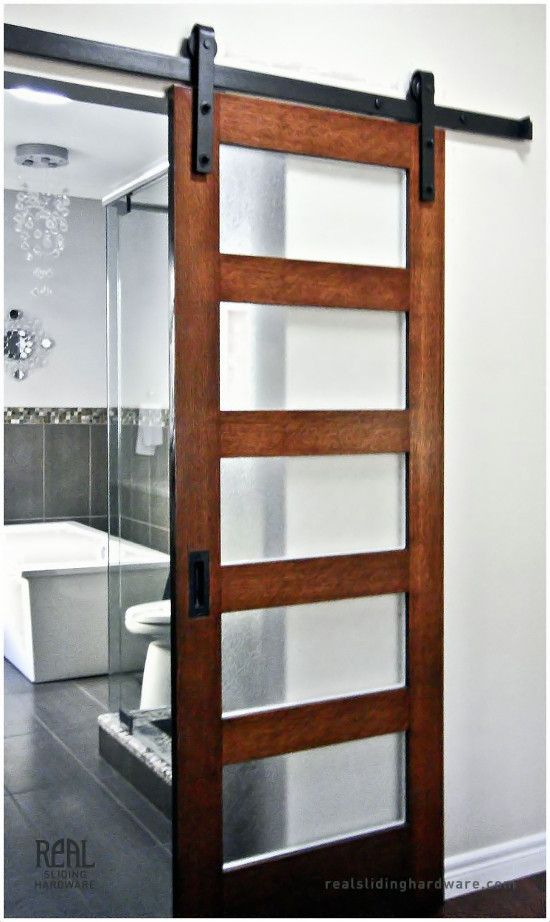 em rita desastre ideas puertas correderas sliding. Black Bedroom Furniture Sets. Home Design Ideas