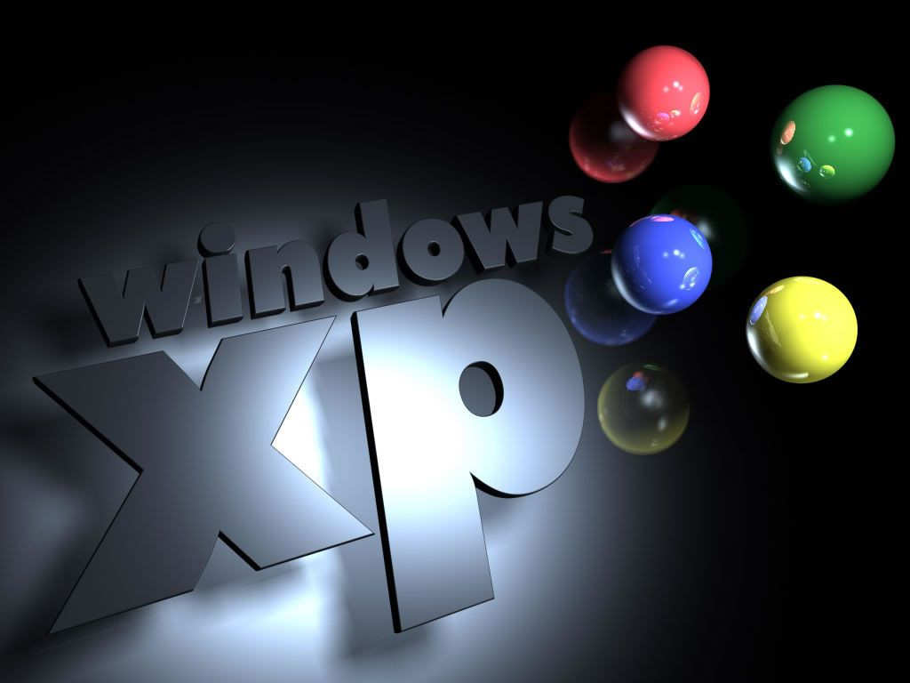 free download 3d animated wallpapers for windows xp. free windows xp wallpaper, collection of backgrounds xp hd wallpapers wallpapers) download 3d animated for