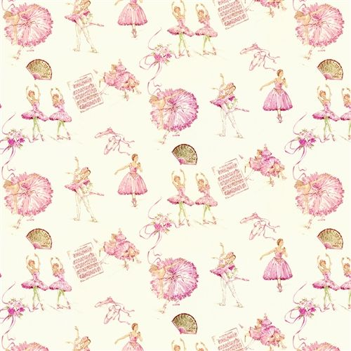 Best Ballet Fabric Google Search For Codie In 2019 バレエ 400 x 300