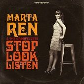 Marta Ren And The Groovelvets https://records1001.wordpress.com/