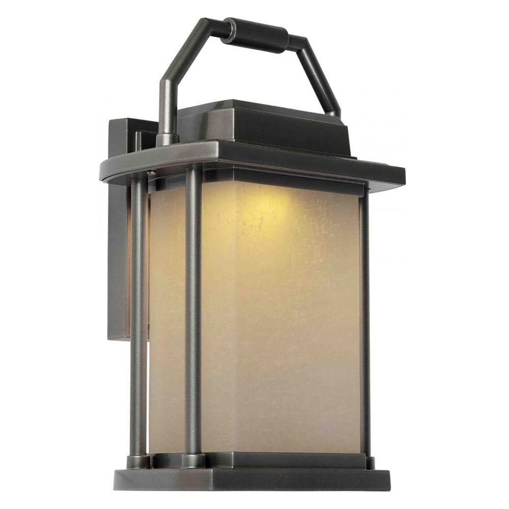Tugendhat light slate outdoor sconce slate lights and outdoor walls