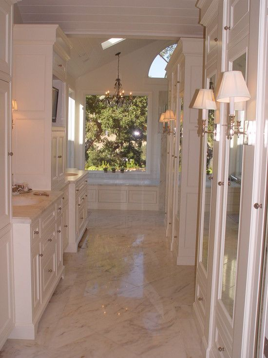 Master Bath Bathroom Design Ideas Pictures Remodel And
