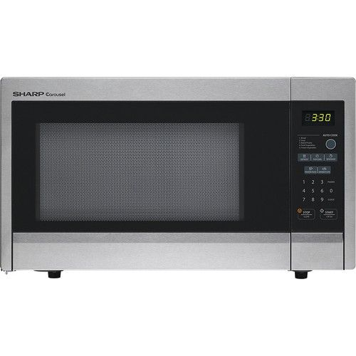 I Like This From Best Buy Countertop Microwave Oven Microwave