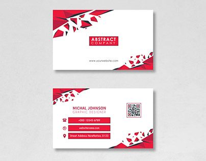 Check out new work on my behance portfolio free business card check out new work on my behance portfolio free business card template reheart Images