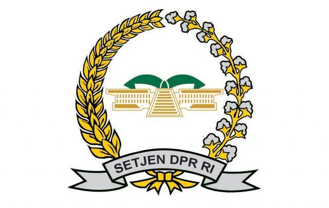 Penerimaan Cpns Setjen Dpr Sekretariat Jenderal Dewan Perwakilan Rakyat Setjen Dpr Republik Indonesia Membuka Kesempatan Bagi Semua Warga Negara In Indonesia