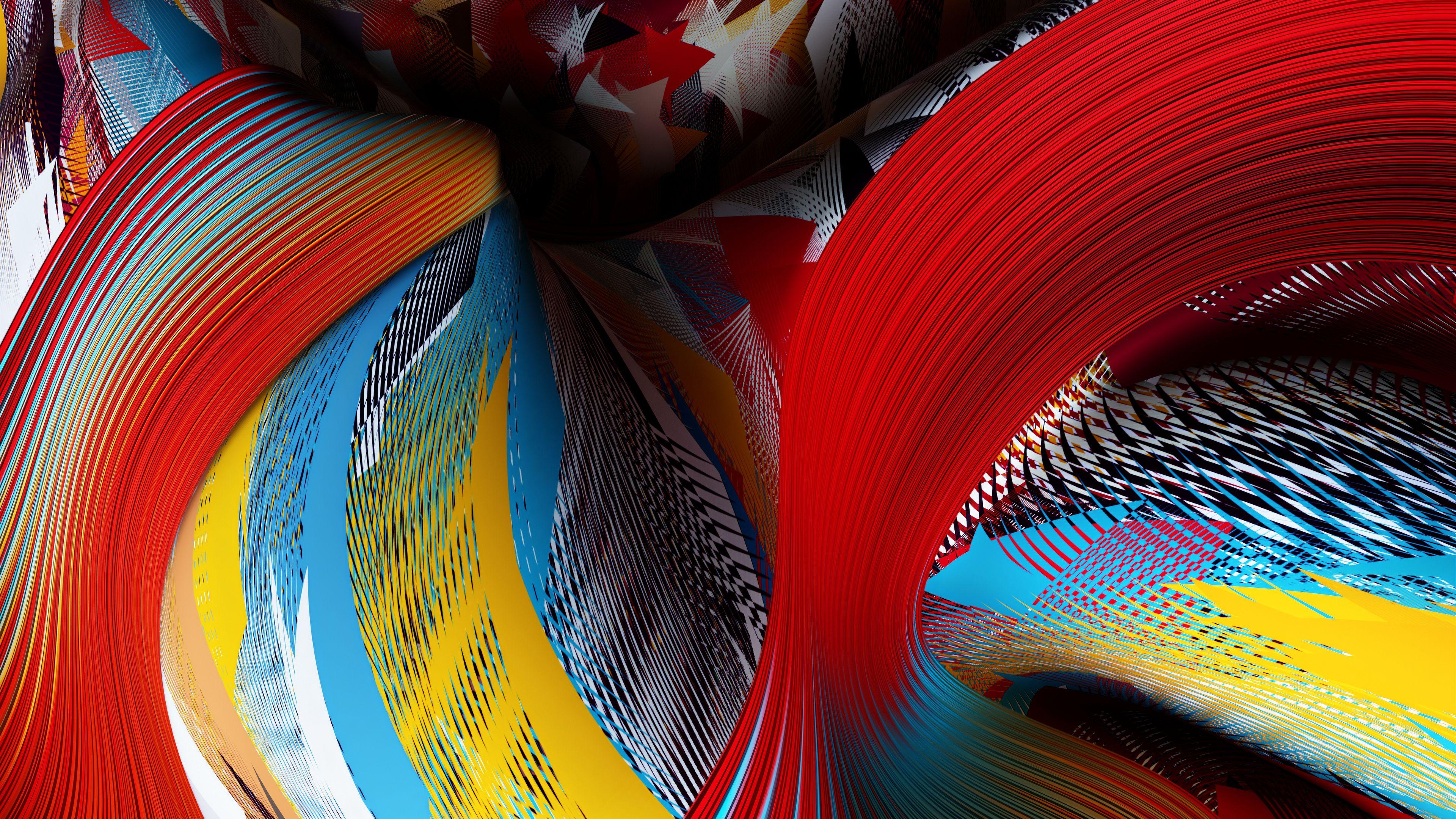 Perfect Art Of Abstract Hd Wallpapers Digital Art Wallpapers Behance Wallpapers Artwork Wallpapers Artist Abstract 3d Wallpaper Abstract Abstract Wallpaper