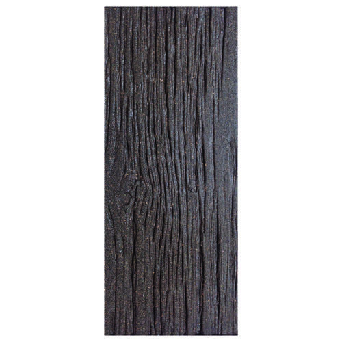 Best Railroad Tie 10 X 23 Rubber Stepping Stone At Menards 640 x 480
