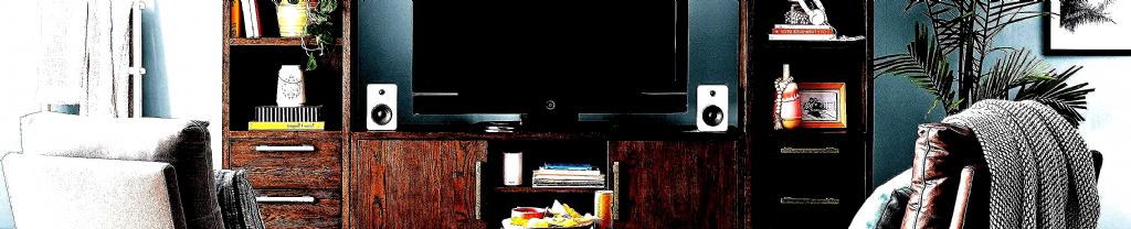 decor under tv wall mounted tv #decor #under #tv #wall #mounted #tv | decor under tv wall mounted tv _ decor under tv wall mounted tv bedroom _ decor under tv wall mounted tv corner _ decor under wall mounted tv living rooms