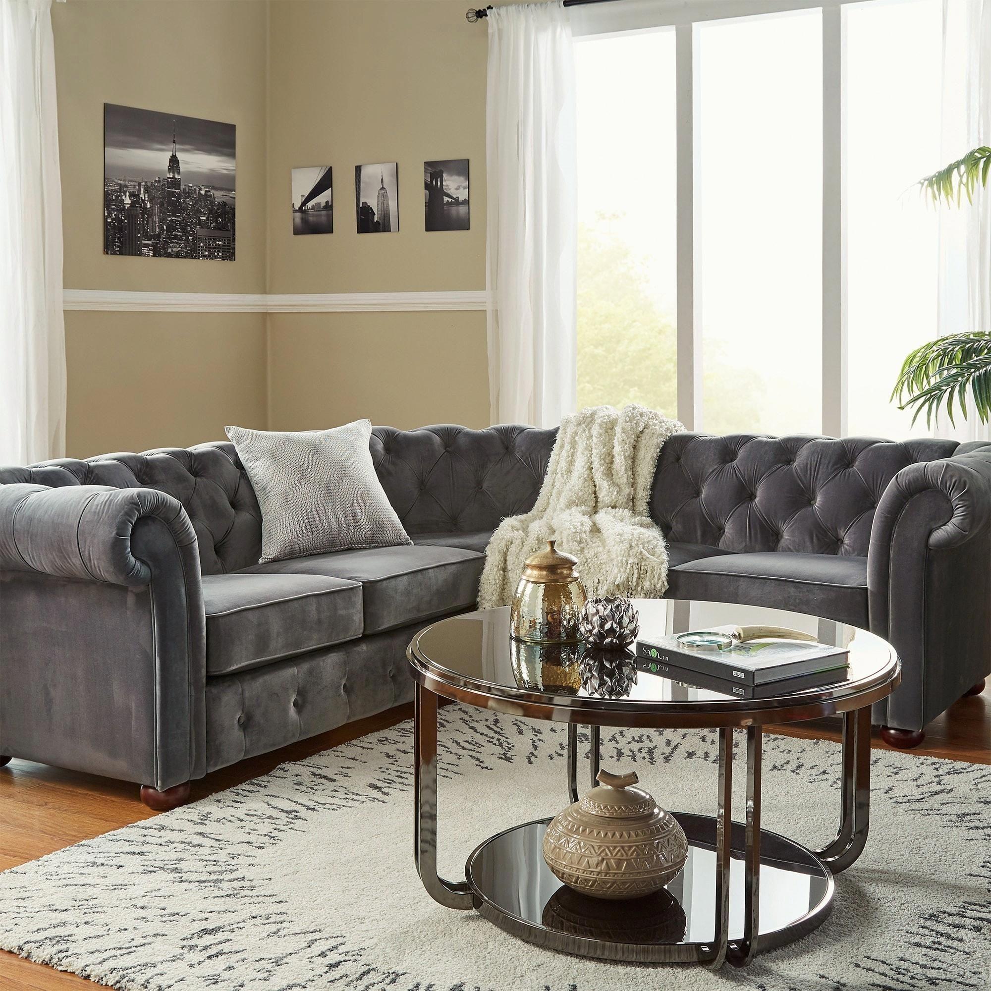 Shipping Furniture To Canada Luxuryfurnitureeso Info 4890319358