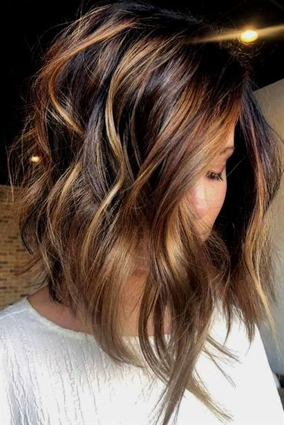 Hairstyle Trends 27 Head Turning Long Inverted Bob Haircuts Photos Collection In 2020 Short Ombre Hair Thick Hair Styles Inverted Bob Hairstyles