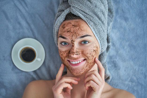 Photo of How To Lighten Dark Skin Around Your Public Area | BoboBrid