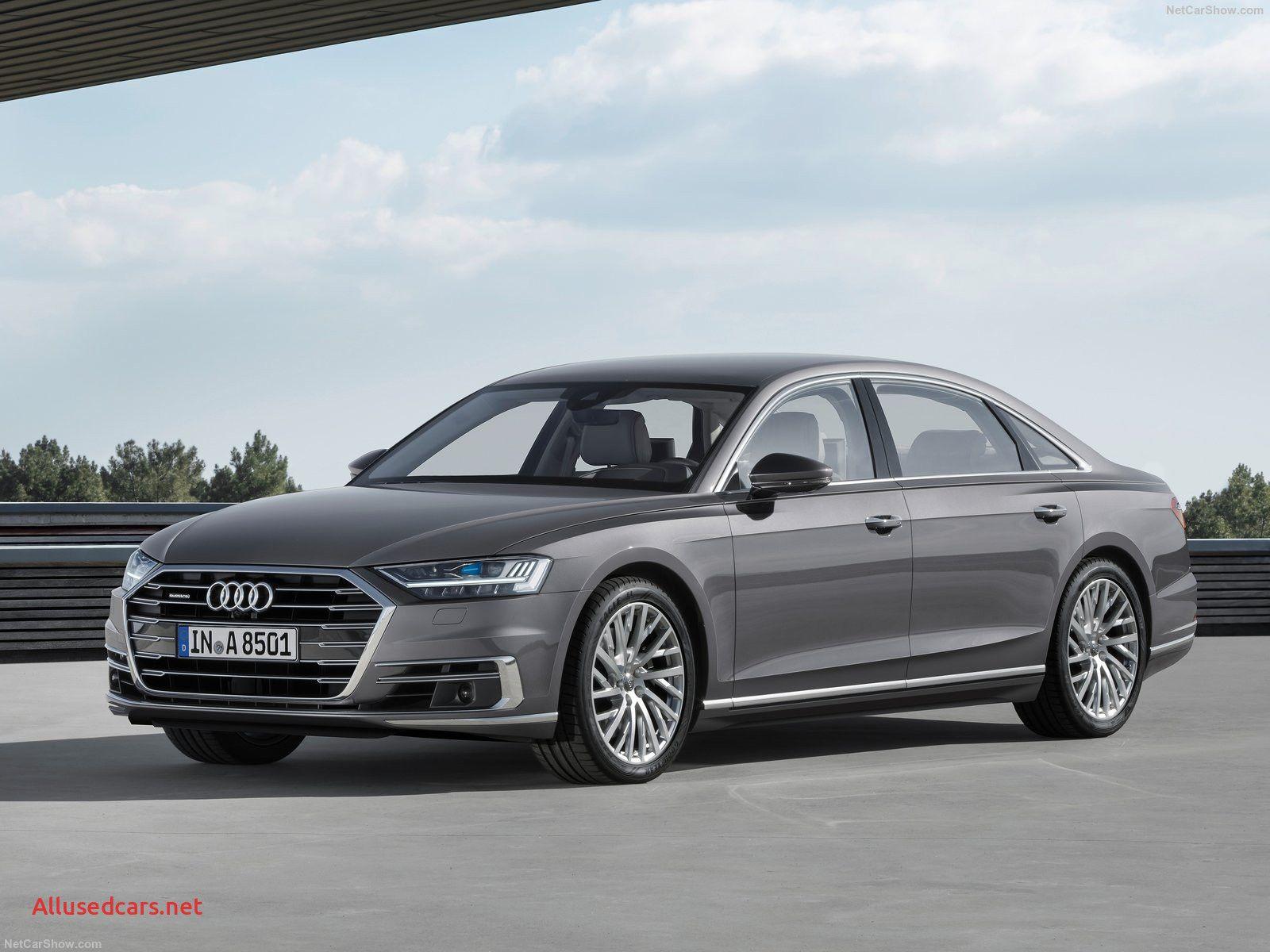 Elegant Audi A8 For Sale In 2020 Audi A8 Audi For Sale Luxury Hybrid Cars