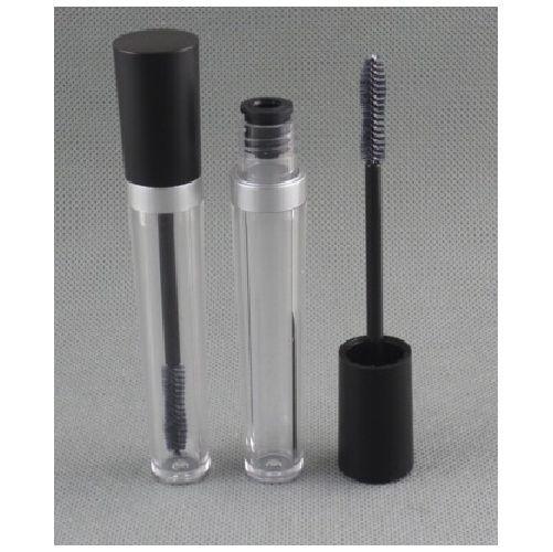 f953a654634 5PCS-50PCS 7ml Empty eyelashes tube mascara tube vials bottle Advanced tube.  Package Including:Empty eyelashes tube mascara tube vials bottle Advanced  tube.