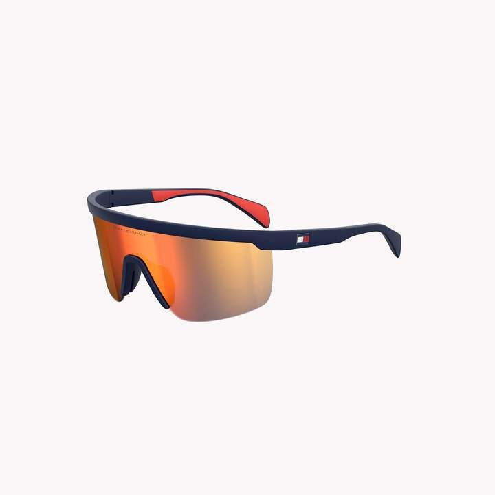 1c8458260f Tommy Hilfiger Racing Sunglasses Sunglasses Accessories, Oakley Sunglasses,  Mens Sunglasses, Tommy Hilfiger,