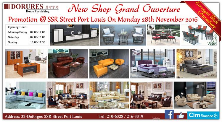 Dorures Co Ltd Dorures New Showroom Grande Ouverture Tel 210 6328 216 3319 Home Furnishings Office Desk Furnishings