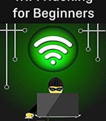 Wifi Hacking For Beginners Pdf Hacking Books Learn Hacking Wifi