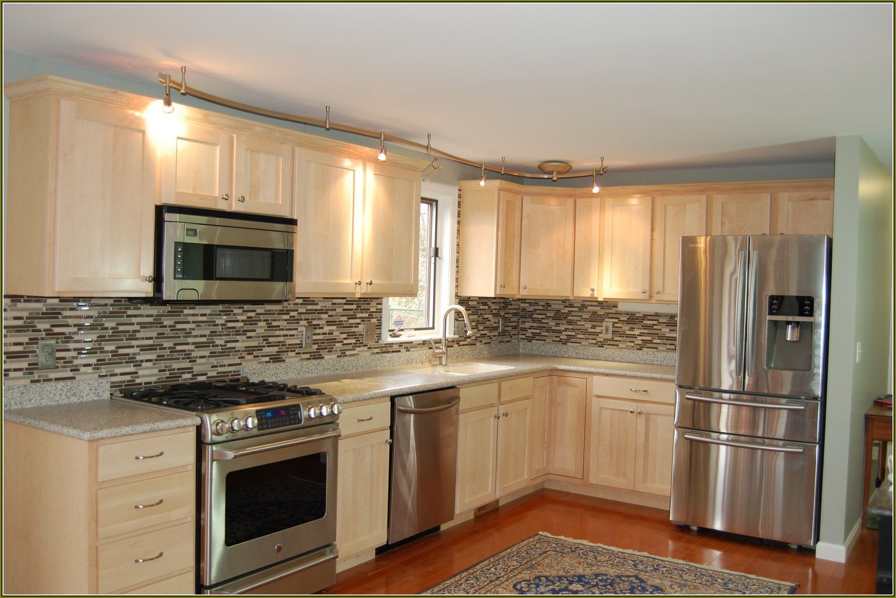 Kitchen Cabinet Installation Cost Best 20 Kitchen Cabinet Design Ideas To Reshape Your Space