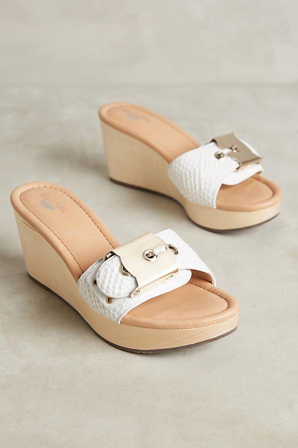 DrScholl's Enya SandalsSandalias SandalsSandalias DrScholl's Sandals Wedge Wedge Enya DrScholl's Sandals Enya Wedge SandalsSandalias sChdtQrx