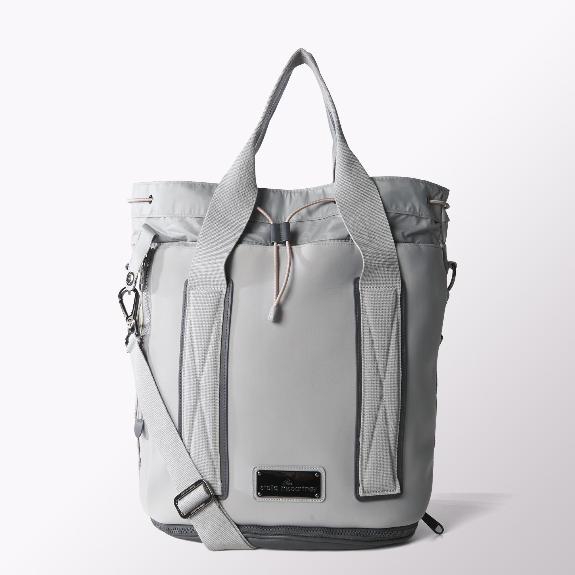Adidas Tennis Bag Adidas Us Tennis Bag Leather Bag Design Mens Gym Bag