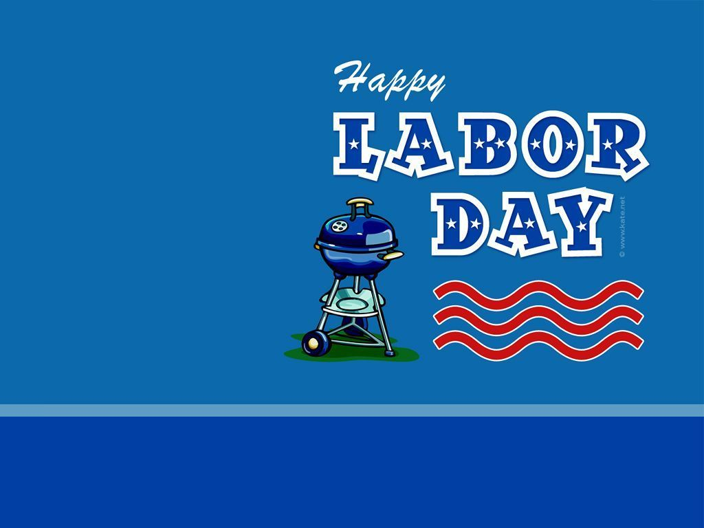 Best Happy Labor Day Messages Wallpapers Quotes Images 1024768