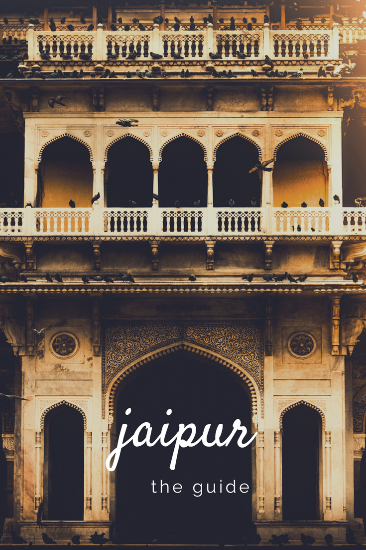 Highlights of Jaipur: The Colourful, Chaotic and Surreal Pink City of India 🇮🇳 -  #jaipur #india #heritage jaipur india | jaipur india travel | jaipur india photography | jaipur india shopping | jaipur india amber fort | Jaipur – India | Jaipur India | Jaipur, India | jaipur travel | jaipur travel guide | jaipur travel outfit | jaipur travel rajasthan india | jaipur travel wanderlust | Jaipur Traveling | Source by christslove7  -