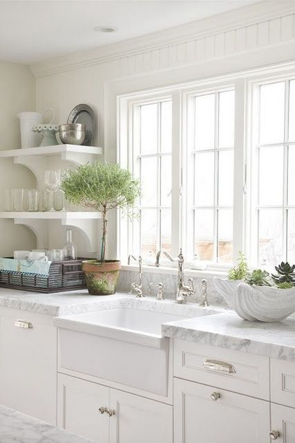 Velas + Lavandas - http://ideasforho.me/velas-lavandas-2/ -  #home decor #design #home decor ideas #living room #bedroom #kitchen #bathroom #interior ideas