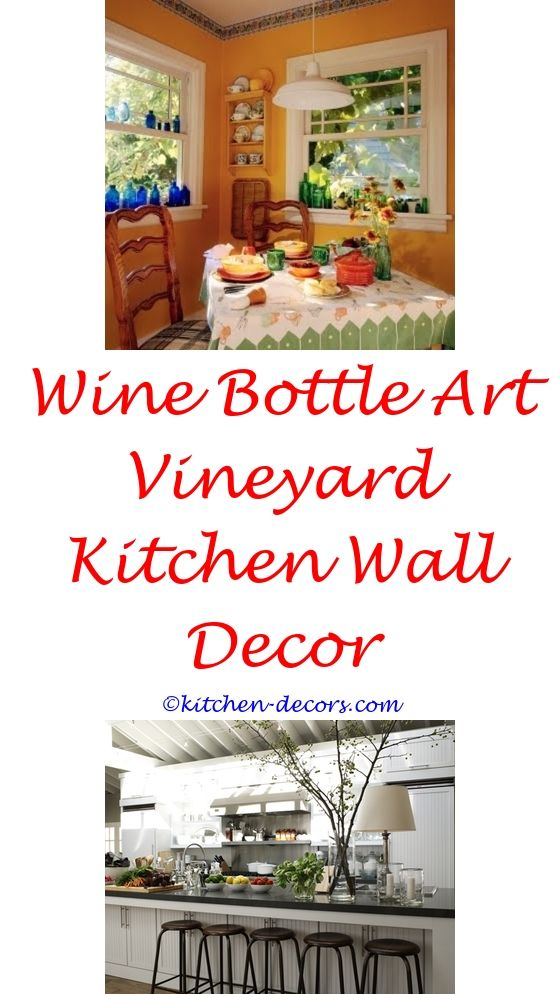 kitchenwalldecorideas decorative lighting kitchen stickable ...