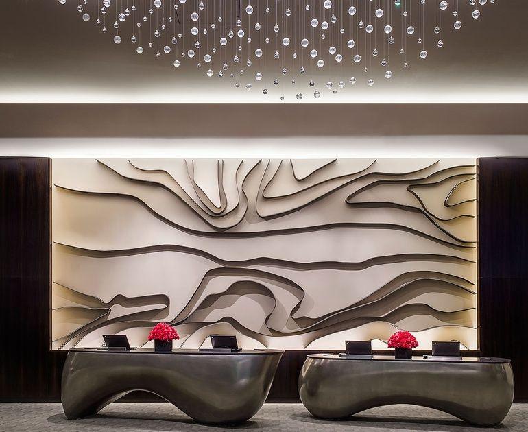 2016 Rising Giants Fees Salaries Hotel ReceptionReception DesignHotel