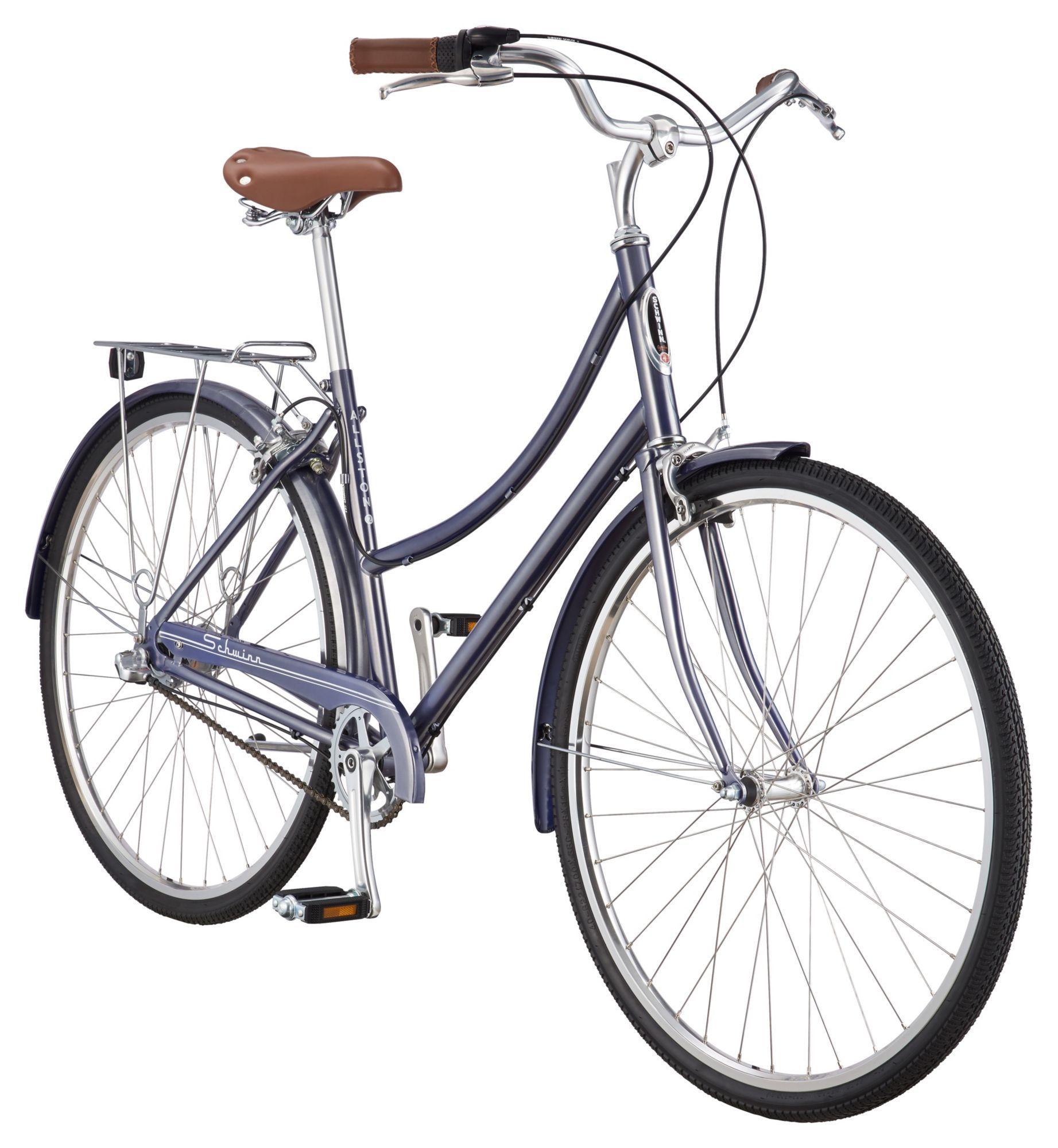 Schwinn Signature Women's Allston 2 Cruiser Bike | Products