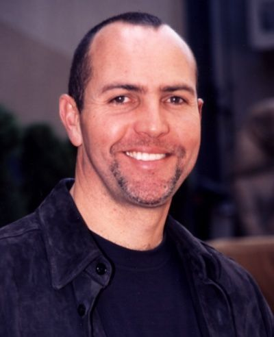 arnold vosloo filmografiaarnold vosloo height, arnold vosloo 2015, arnold vosloo hard target, arnold vosloo game, arnold vosloo films, arnold vosloo 2017, arnold vosloo tribute, arnold vosloo wikipedia, arnold vosloo filmografia, arnold vosloo twitter, arnold vosloo facebook, arnold vosloo news, arnold vosloo instagram, arnold vosloo the mummy, arnold vosloo filmography, arnold vosloo, arnold vosloo billy zane, arnold vosloo dead, arnold vosloo imdb, arnold vosloo death
