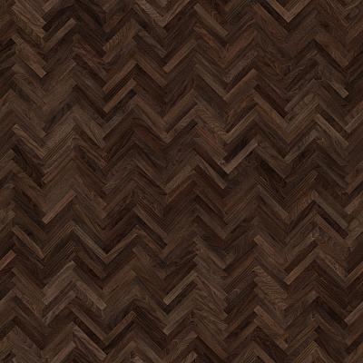 Dark Oak Herringbone Flooring   Google Search