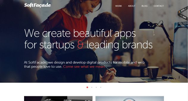 Website Design Wars Seo Agencies Vs Web Design Agencies Worldwide Trends Web Design Agency Web Design Design Agency