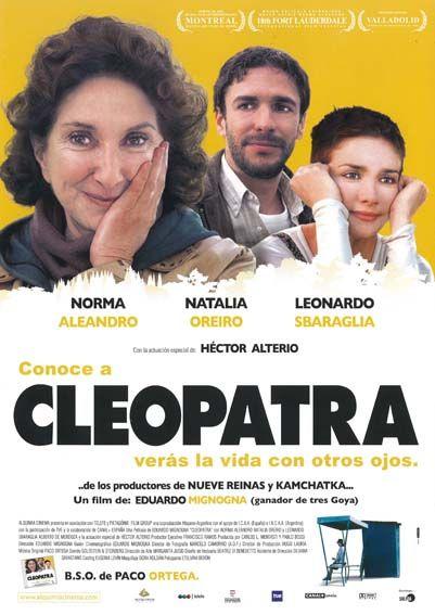 Cleopatra (2003) tt0346765 C