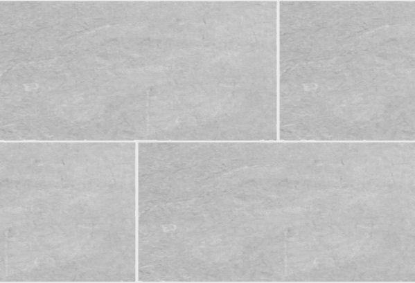 grey flooring slate tile floor tile