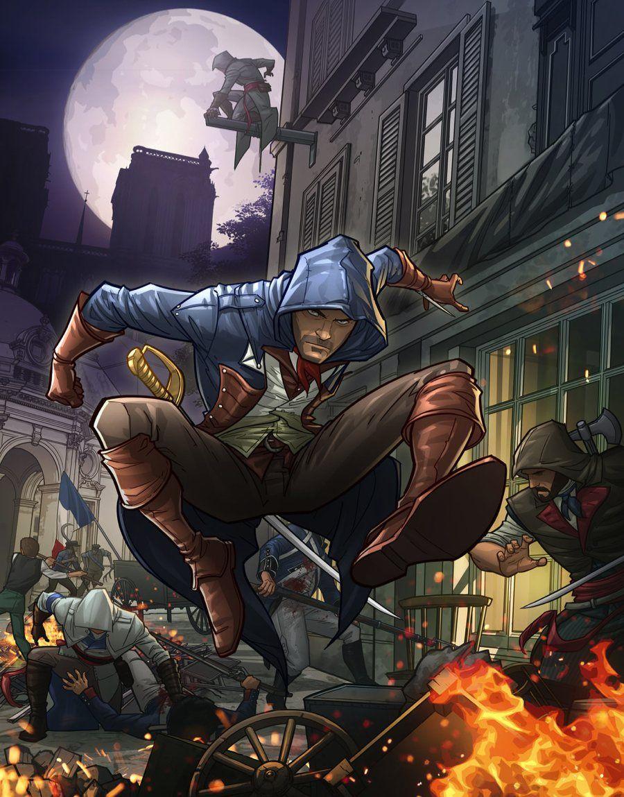 Image result for game fan art
